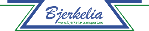 Bjerklia Transport AS